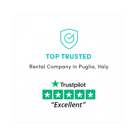 Top-Trusted@3x