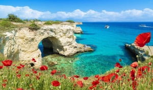 best place to buy a rental property in puglia
