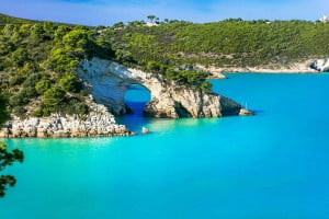 Top things to see in Puglia 2020