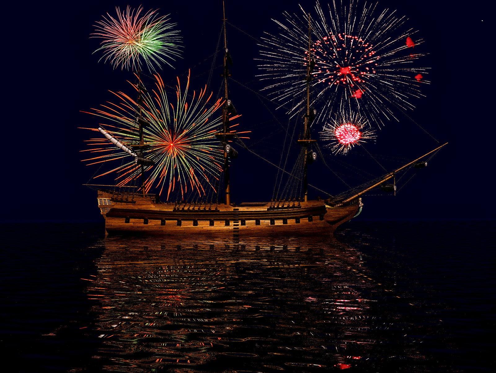 Best New Year S Eve In Puglia Puglia Paradise